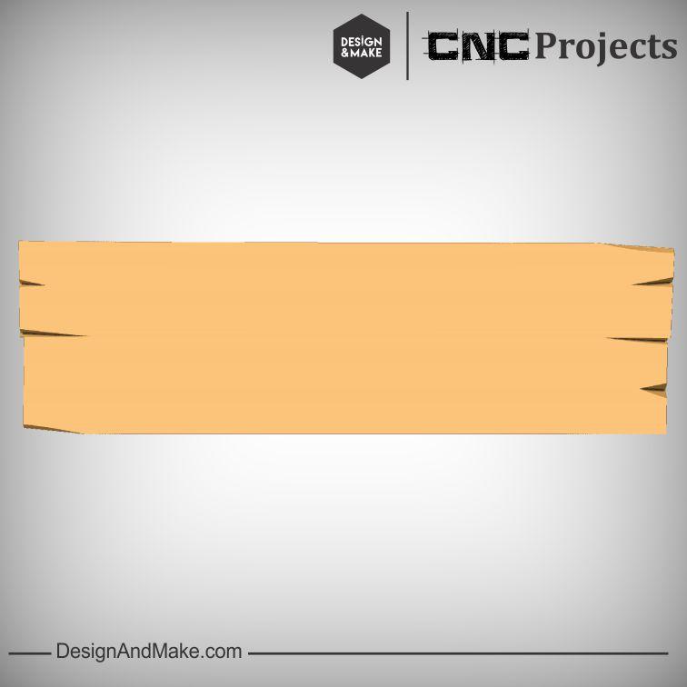 Plank Sign No.2.jpg