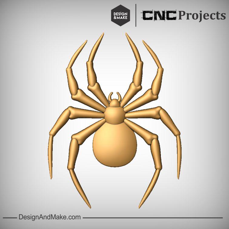 Spider No.1.jpg