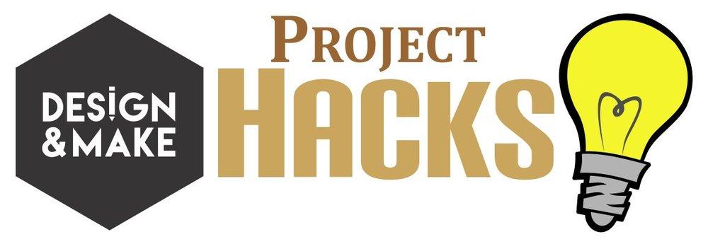 Design&Make Project Hacks.jpg