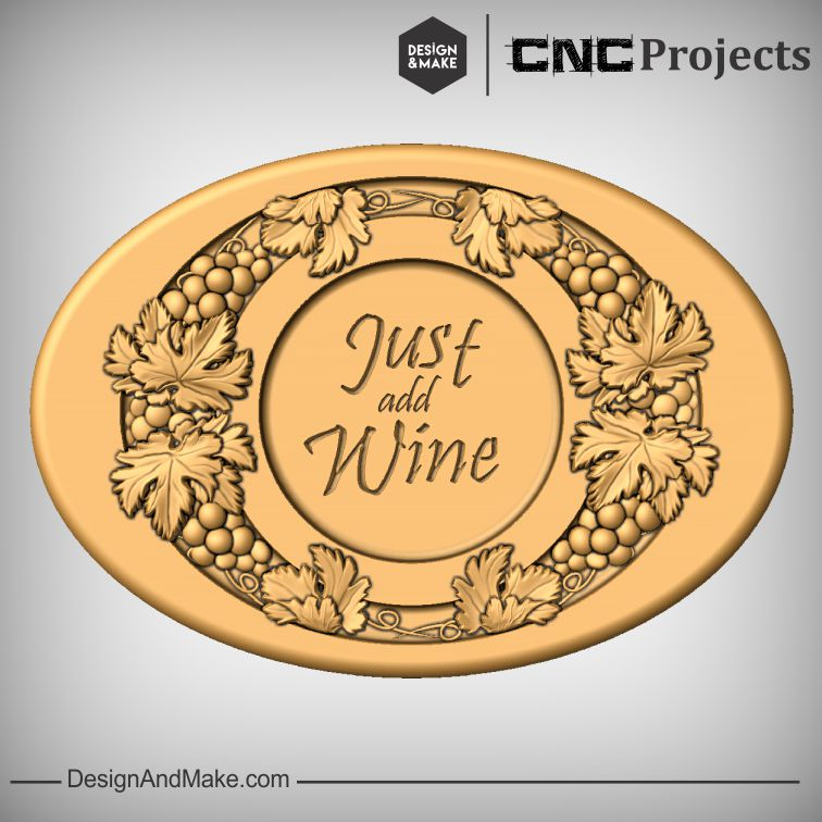 Wine Bar No.2 - Example No.3.jpg