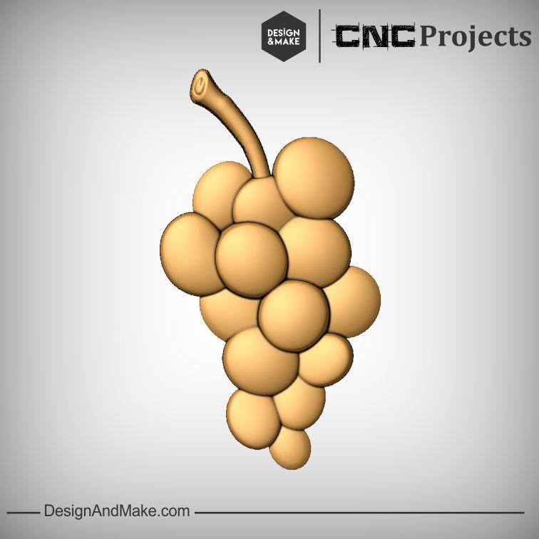 Grapes No.2.jpg
