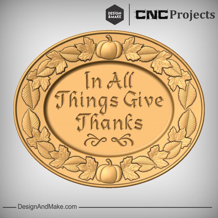 Thanksgiving No.2 - Example No.3.jpg