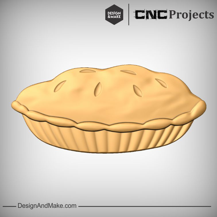 Pie No.1.jpg