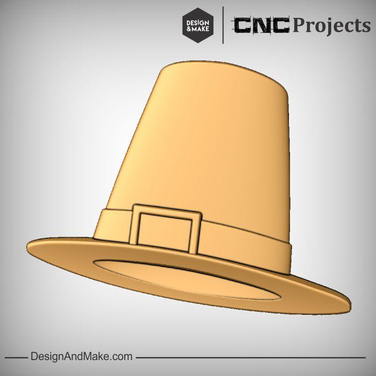 Pilgrim Hat No.1.jpg