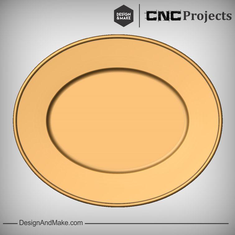 Plate No.2.jpg