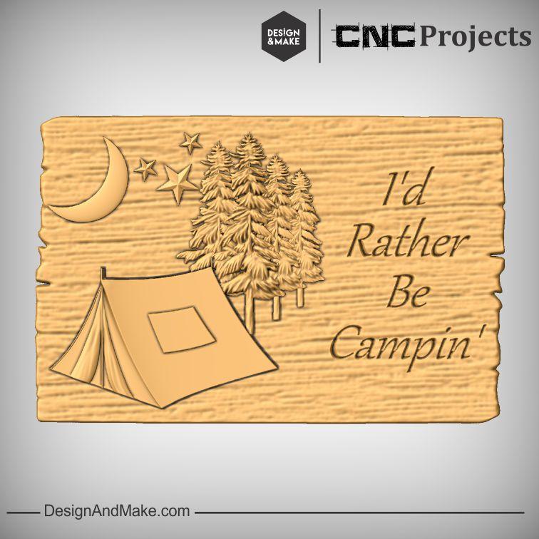 Happy Campers No.1 - Example No.4.jpg