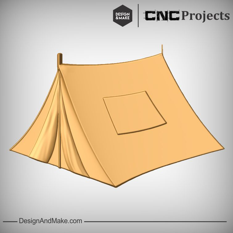 Tent No.1.jpg