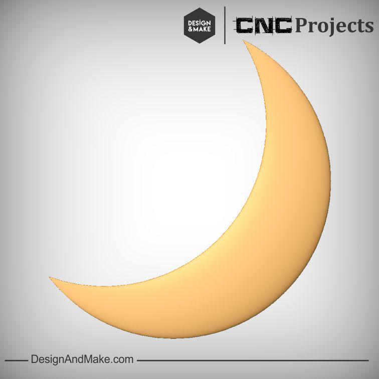 Crescent Moon No.1.jpg
