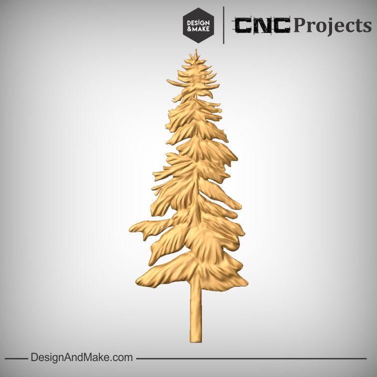 Fir Tree No.4.jpg