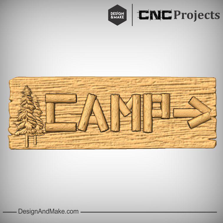 Happy Campers No.1 - Example No.3.jpg