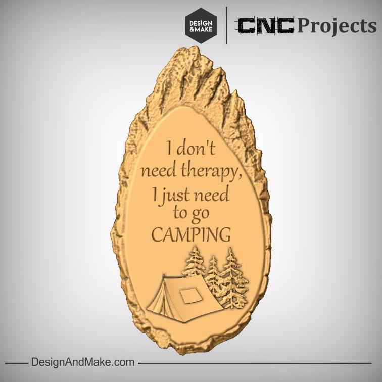 Happy Campers No.1 - Hack 1.jpg