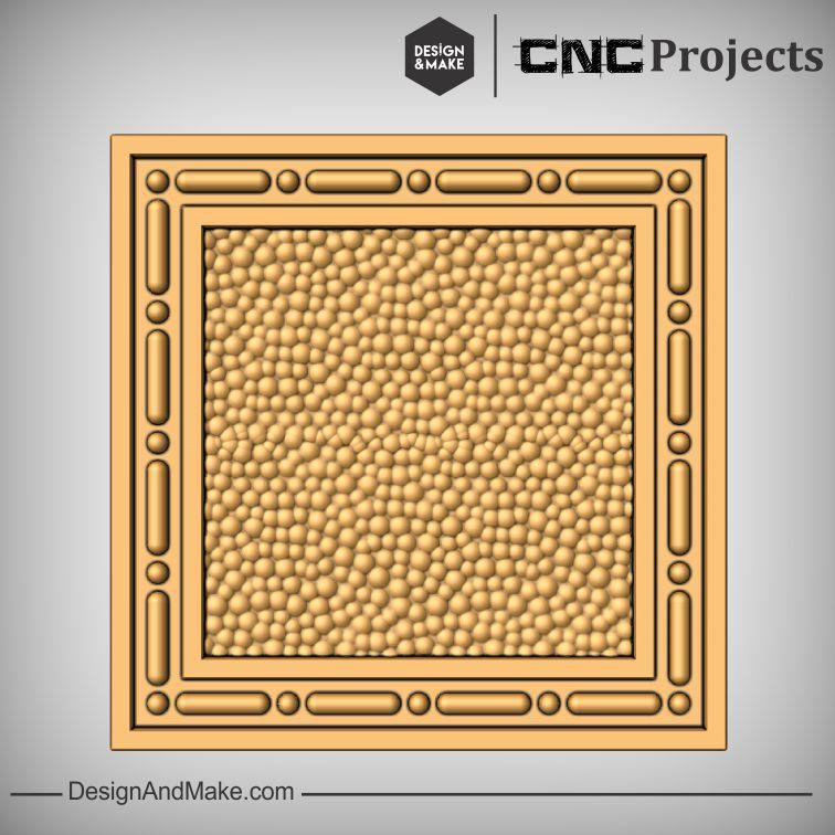 Textured Panel No.8.jpg