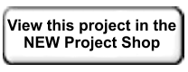 View this project in the NEW Project Shop .png