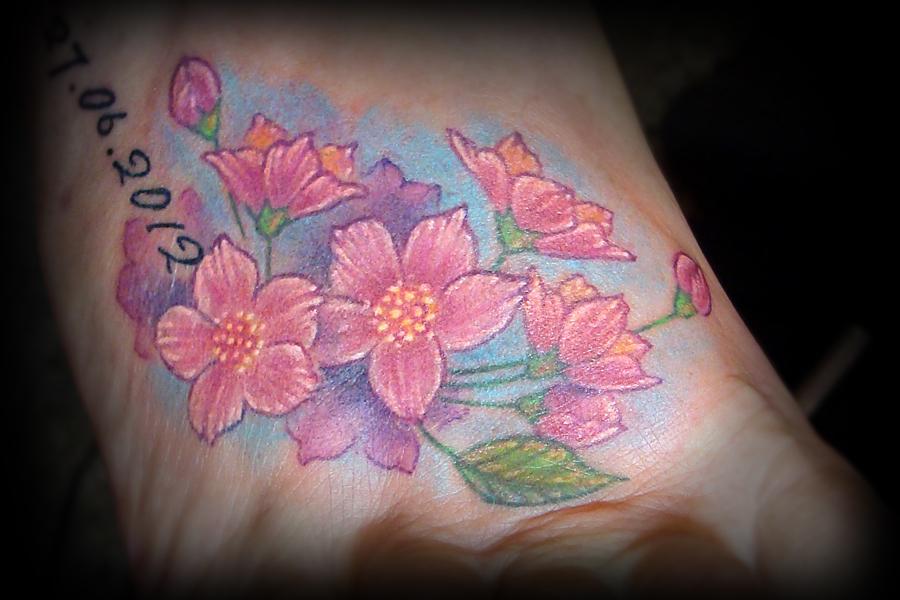 4x6 cherry blossom foot.jpg