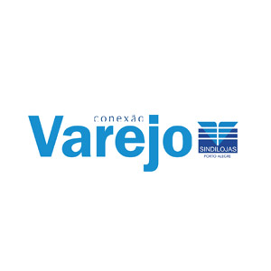 conexao_varejo.jpg
