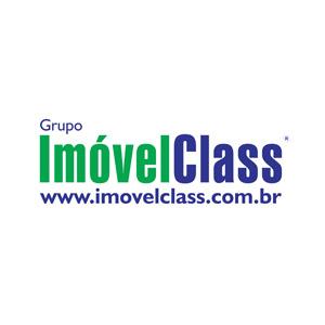 imovel_class.jpg