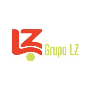 grupoLZ.jpg