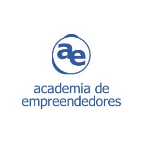 acad_empreendedores.jpg