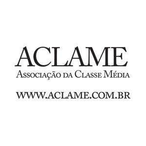 aclame.jpg
