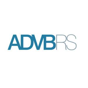 advb.jpg
