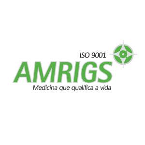 amrigs.jpg