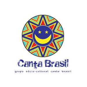 canta_brasil.jpg