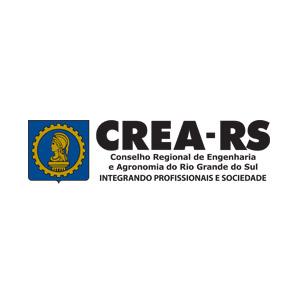 crea_RS.jpg