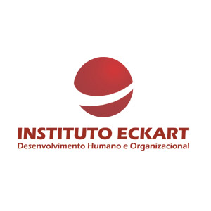instituto_eckart.jpg