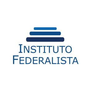 instituto_federalista.jpg