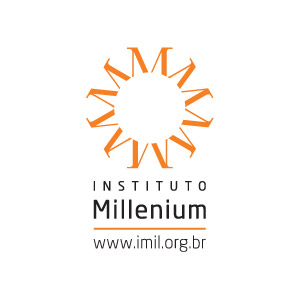 instituto_milenium.jpg