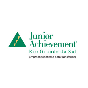 junior_achievement.jpg