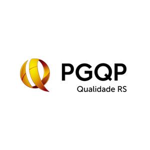 pgpq.jpg