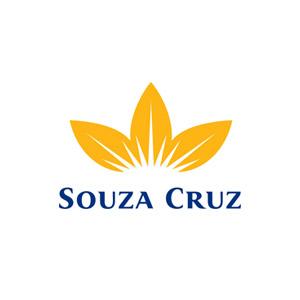 souza_cruz.jpg