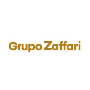 grupo_zaffari.jpg