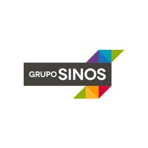 grupo_sinos.jpg