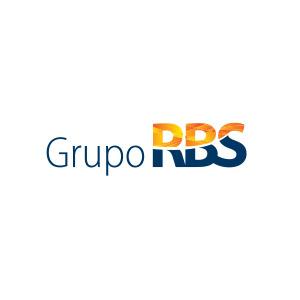 grupo_RBS.jpg