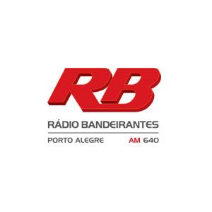 radio_bandeiranes.jpg