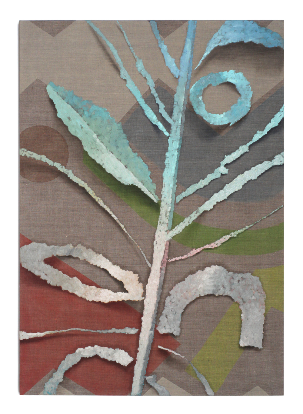 Twig #3