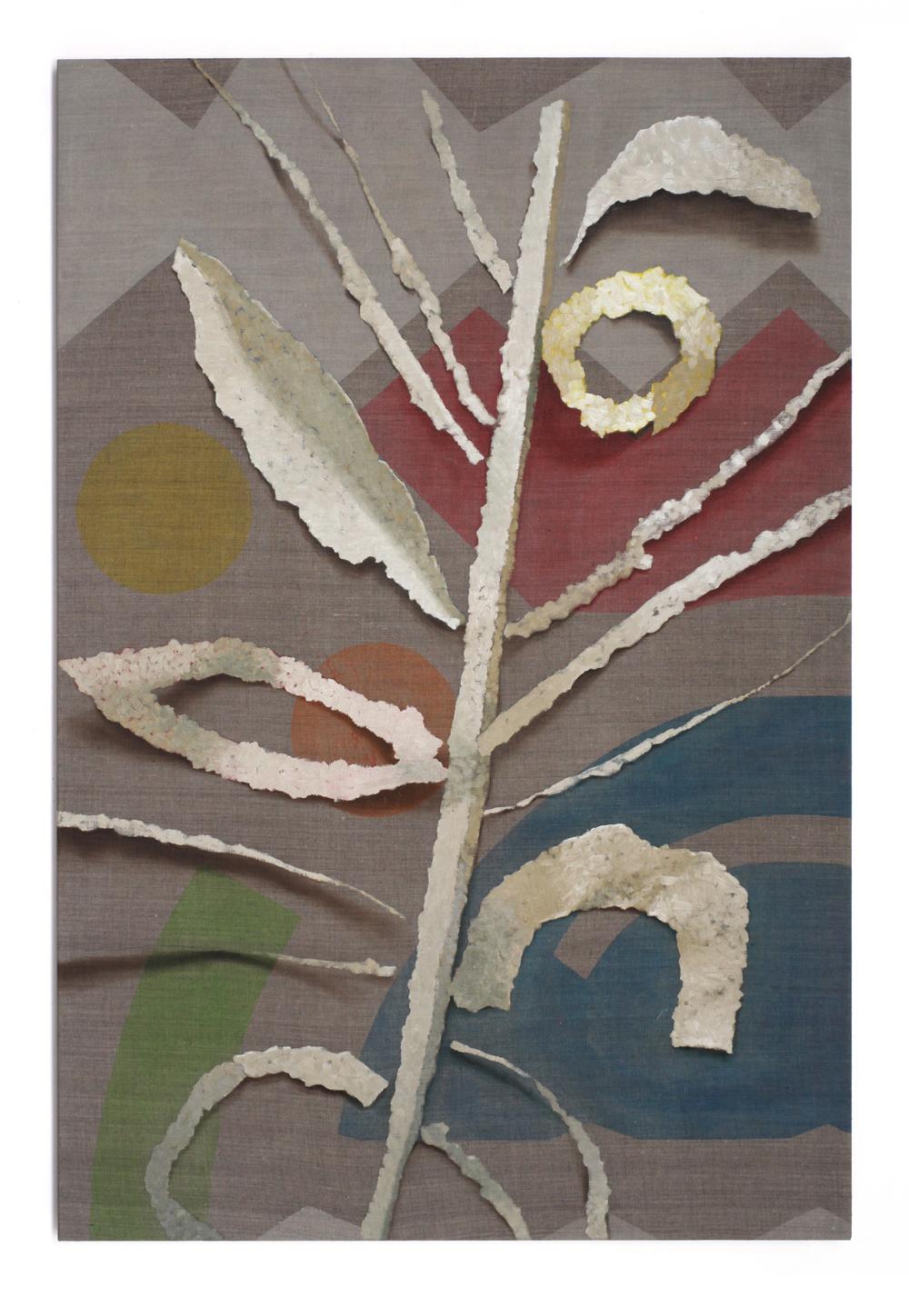 Twig #4
