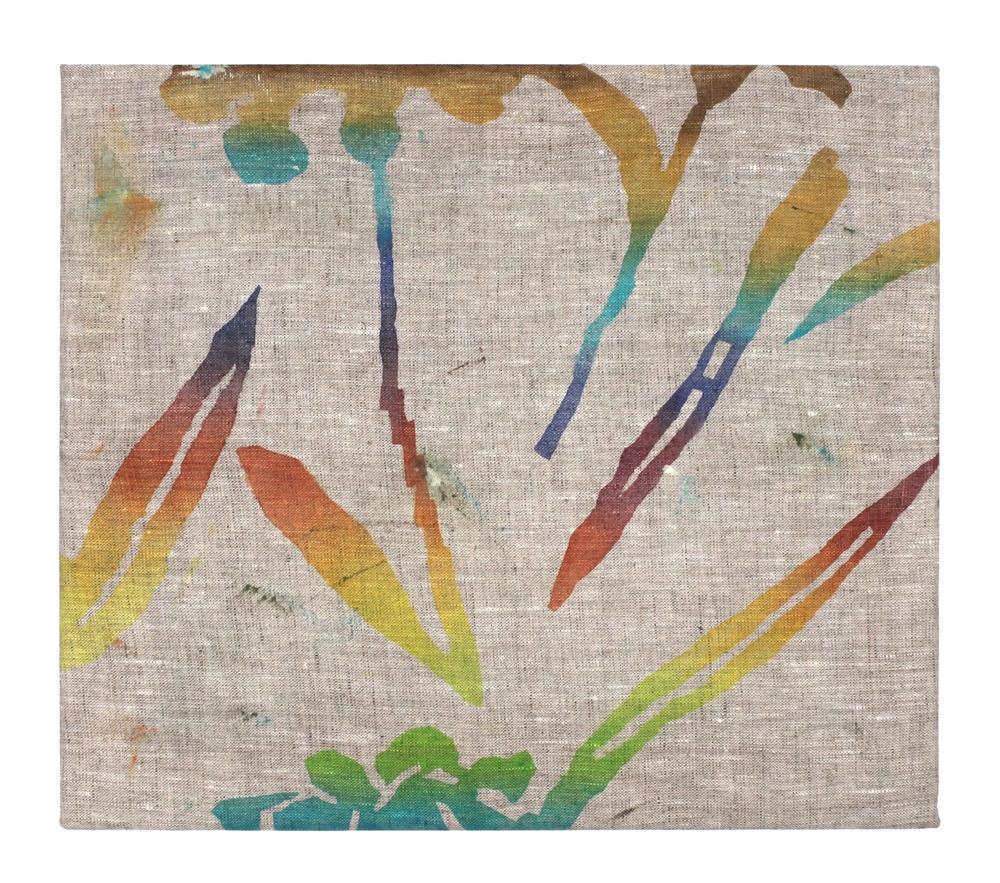 Untitled (Textile)