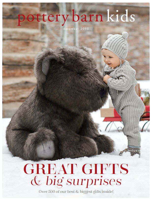 Client: Pottery Barn Kids  Prop Styling: Bryson Gill  Photography: Bill Holt