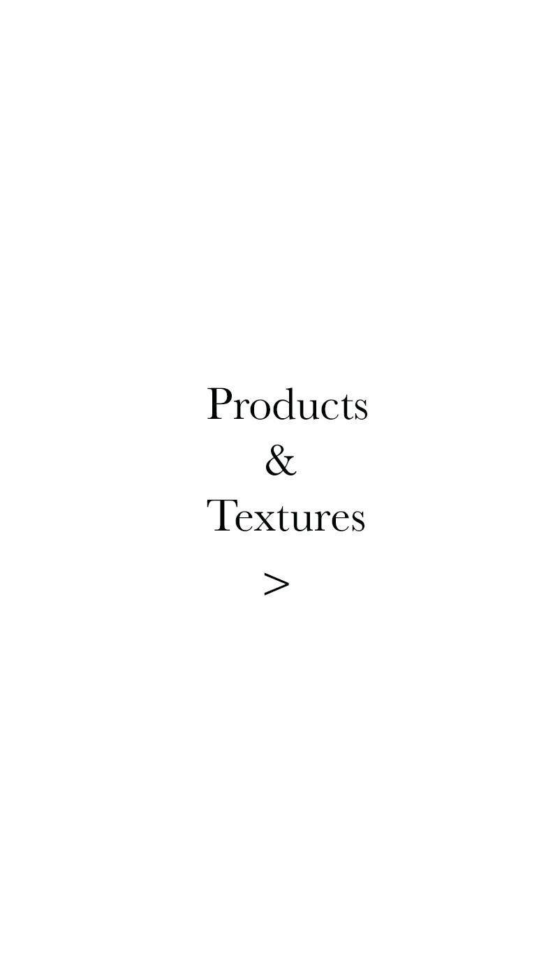 product and textures2.jpg