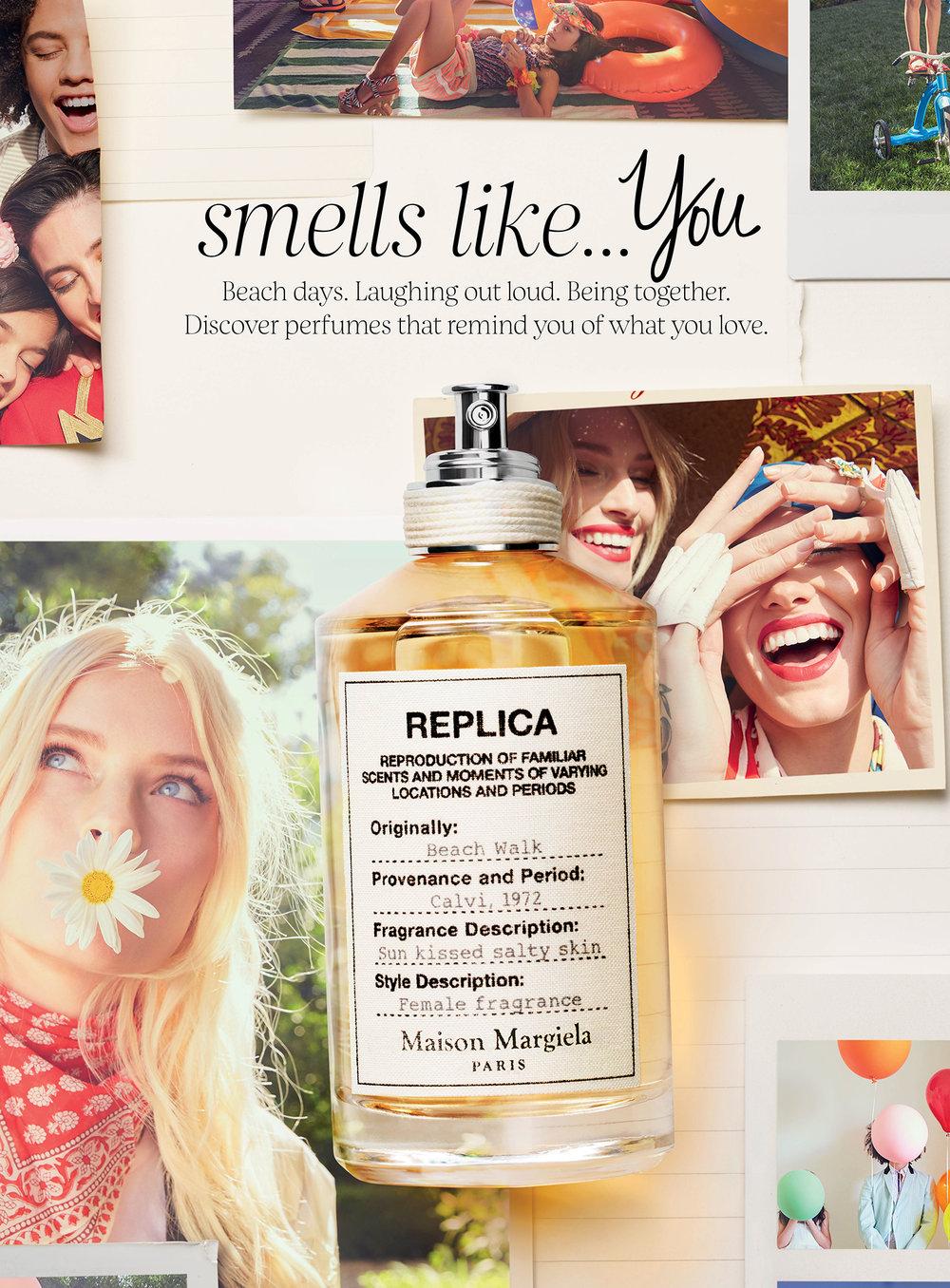 Sephora-fragrance.jpg