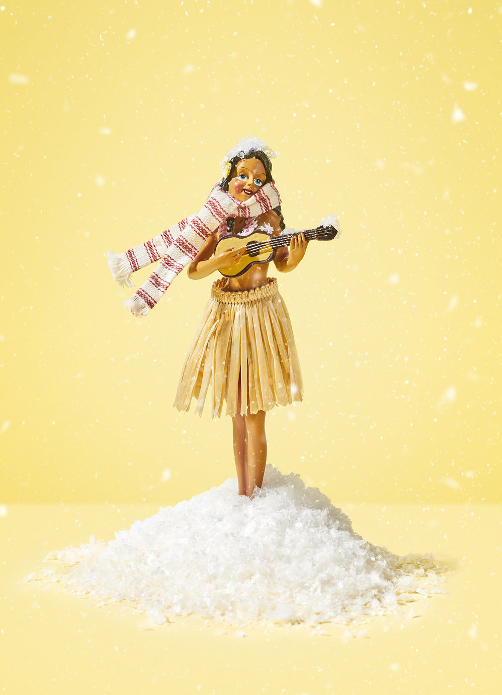 strain_game_Hawaiian_Snow.jpg