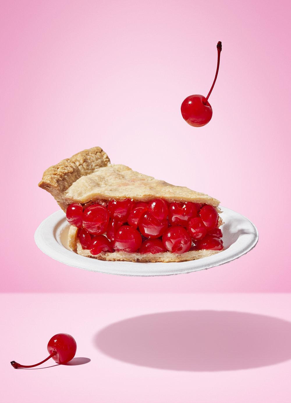 strain_game_Cherry_Pie.jpg