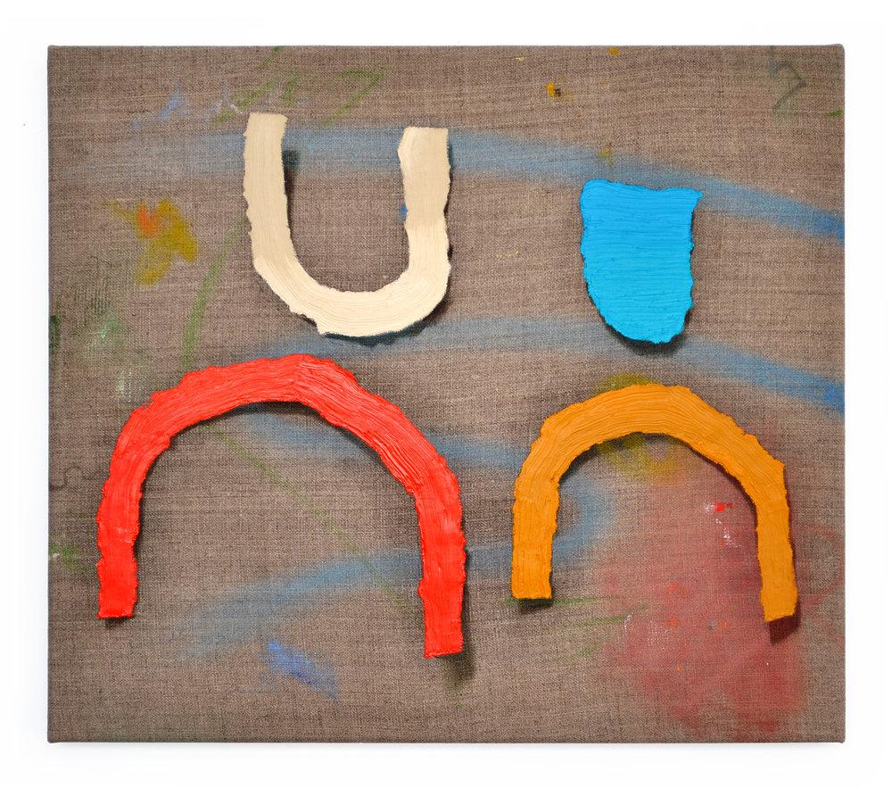uUNn (Utterence #5)