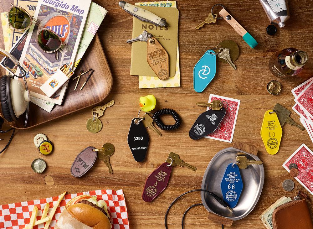 keys .jpg