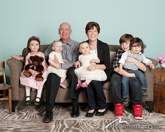LeonardFamily_Blog-2.jpg