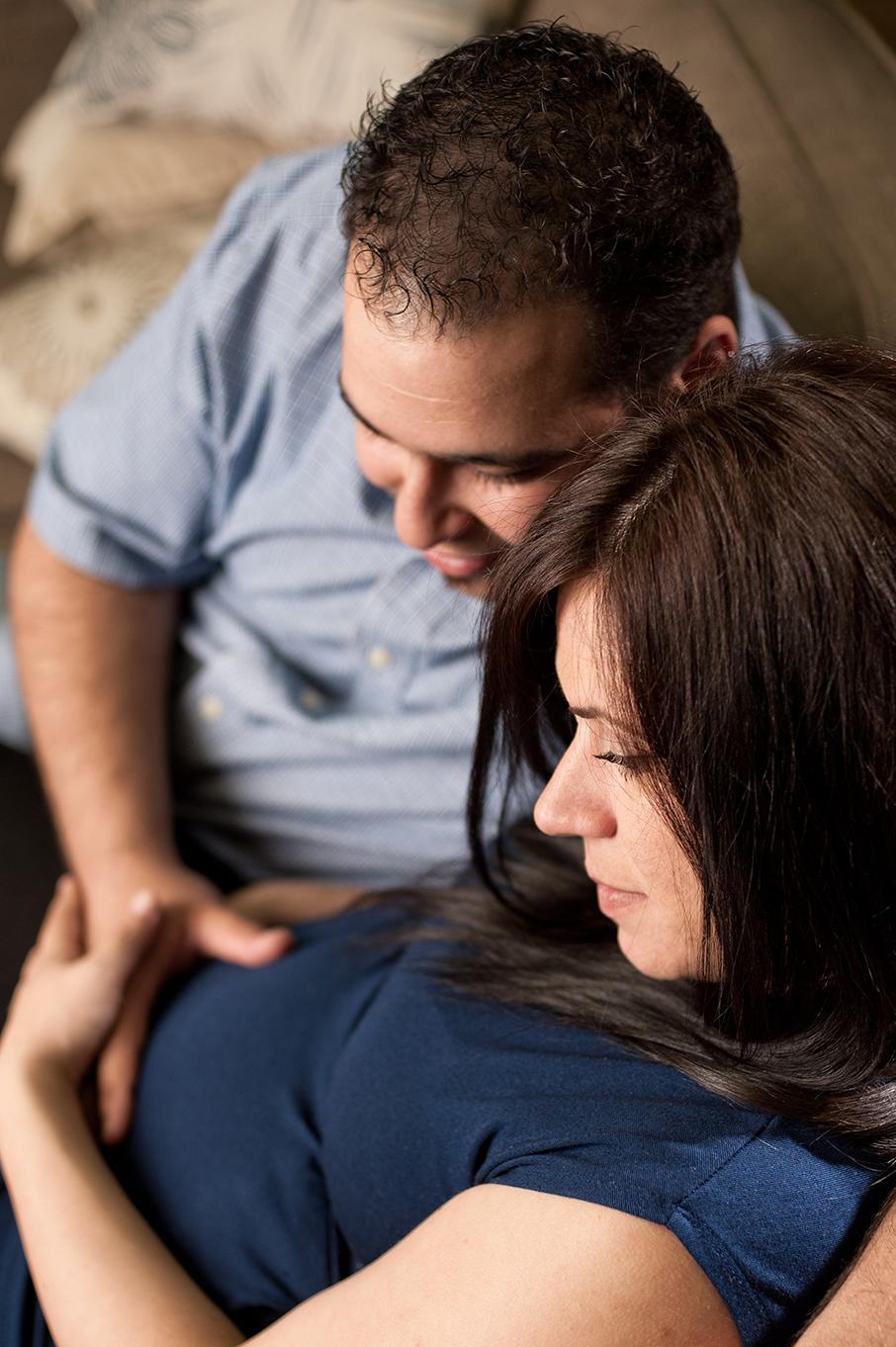 Christina&Rui_Maternity-1.jpg