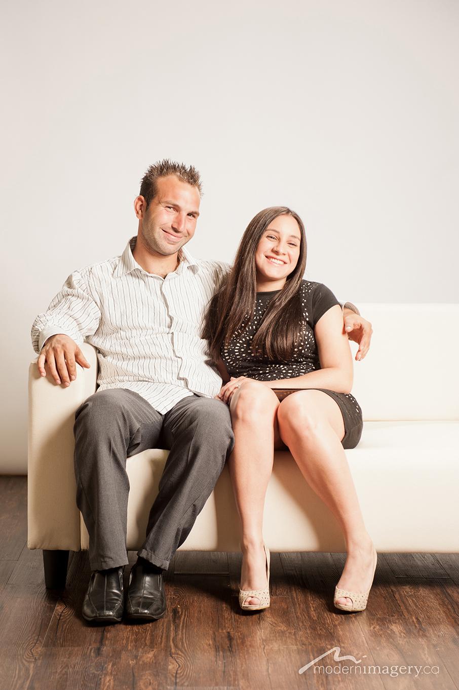 Rita&Tomasso-3.jpg